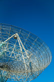 γιγαντιαίο ραδιο τηλεσ& Στοκ εικόνες με δικαίωμα ελεύθερης χρήσης