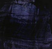 Υπόβαθρο αφηρημένου κατασκευασμένου ραγισμένου βρώμικου Στοκ Φωτογραφίες