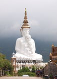 Βούδας πέντε Στοκ Εικόνες