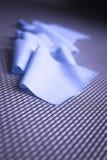 舒展瑜伽橡皮筋儿皮带健身俱乐部的普拉提 免版税库存照片