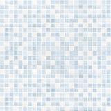 陶瓷砖墙壁或地板卫生间背景 库存照片