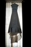 венчание платья Стоковые Фотографии RF