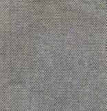 Текстура ткани холста Стоковые Фото