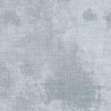 близкая текстура съемки джинсыов вверх Свет - серая поверхность джинсовой ткани Стоковая Фотография RF