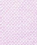 Текстура ткани, картина мягкого света Стоковое Изображение