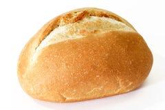 小圆面包一 免版税库存图片