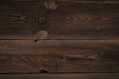 Ξύλινη σανίδα γραφείων που χρησιμοποιεί ως υπόβαθρο Στοκ Εικόνες