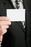 карточка Стоковые Фото