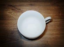 杯 免版税库存图片