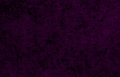 紫罗兰色黑暗的墙壁背景 免版税库存图片