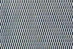 промышленное плетение металла Стоковое фото RF