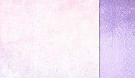 σωματειακό διάνυσμα ύφους λογότυπων απεικόνισης επαγγελματικών καρτών Στοκ εικόνες με δικαίωμα ελεύθερης χρήσης