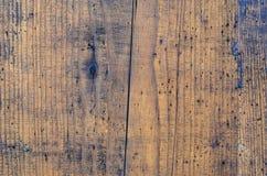 木墙壁纹理 库存图片