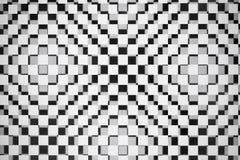 αφηρημένα τετράγωνα ανασκόπησης Στοκ Εικόνες