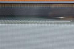 Деталь проводов Стоковые Изображения RF