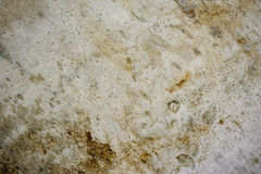 被抓的石纹理 背景坏脏 免版税图库摄影