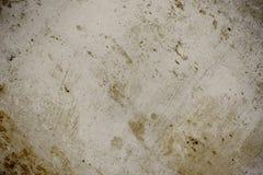 被抓的石纹理 背景坏脏 库存图片