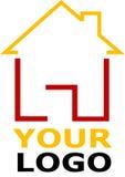 λογότυπο Στοκ Εικόνες