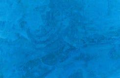 背景可能使使用的纹理有大理石花纹 免版税图库摄影