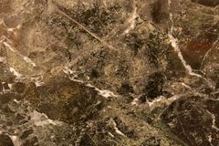 мрамор Стоковое фото RF