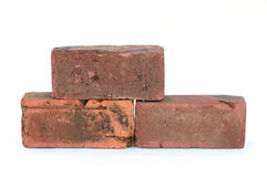 τούβλα Στοκ Εικόνα