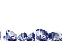 диамант Стоковые Изображения