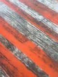 Деревянная текстура таблицы Стоковое фото RF
