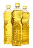 油 免版税库存图片