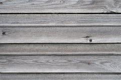 Υπόβαθρο των παλαιών οριζόντιων πινάκων Στοκ Φωτογραφία