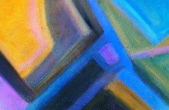 доска Стоковое фото RF