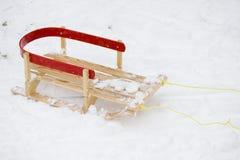 скелетон Стоковое фото RF