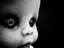 кукла Стоковое Фото