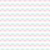 волны вектора сетки предпосылки безшовные Стоковая Фотография