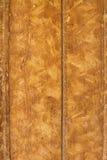 木材纹理背景 图库摄影