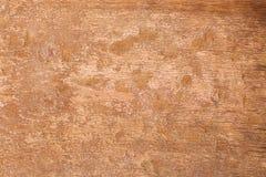 木材纹理背景 库存图片