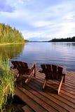 Финляндия Стоковые Фотографии RF
