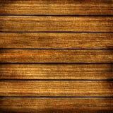 σανίδες ξύλινες Στοκ φωτογραφίες με δικαίωμα ελεύθερης χρήσης