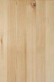 текстура деревянная Стоковая Фотография RF