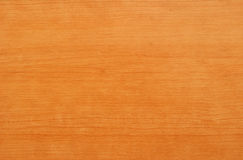 表面木 免版税库存图片