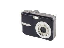 φωτογραφική μηχανή Στοκ φωτογραφία με δικαίωμα ελεύθερης χρήσης