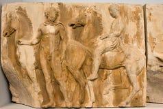 древность Стоковые Изображения