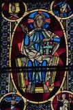 χριστιανισμός Στοκ Εικόνες