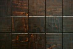 σύσταση ξύλινη Στοκ φωτογραφίες με δικαίωμα ελεύθερης χρήσης