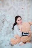 Fotografie Stock
