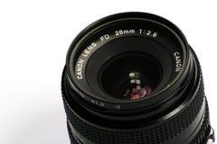Stock Foto's