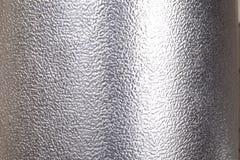 铝 免版税图库摄影