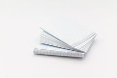 纸 免版税库存图片