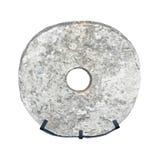 доисторическое колесо Стоковое фото RF