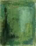 αφηρημένος πράσινος Στοκ εικόνα με δικαίωμα ελεύθερης χρήσης