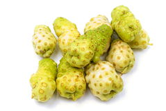 Noni Stock Photo